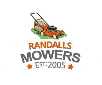Randalls Mowers