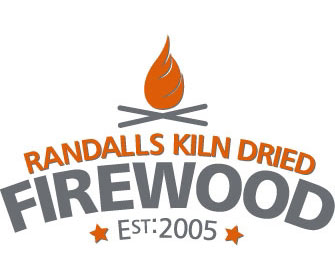 Randalls Kiln Dried Logs  Lichfield